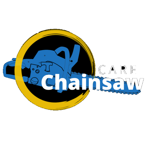 Chainsaw Care